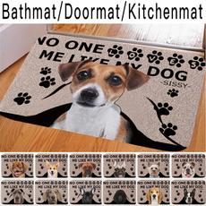 bathtubmat, bathroomantislipmat, Bathroom, Bathroom Accessories