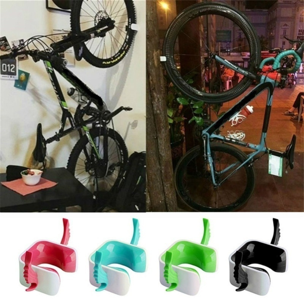 Bikes, Cycling, Sports & Outdoors, mtbparkingclamp
