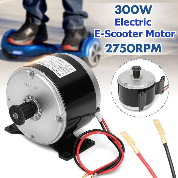 ebikemotor, Electric, electricmotorforbike, Scooter