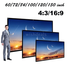 outdoorprojectorscreen, projectorscree, projectorscreen120inch, portableprojectorscreen
