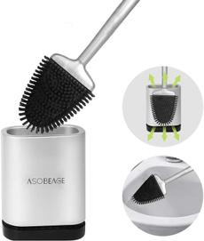 brushholder, brossedetoilette, toiletbrush, toiletcleaner
