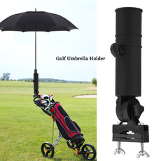 outdoorcampingaccessorie, golfumbrellaholder, golfaccessorie, plasticstandholder