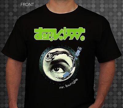 Shirt, Metal, Disco, Band
