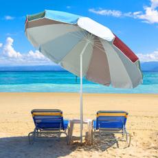 case, umbrellacarrybag, coastumbrella, beachumbrella
