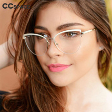 Summer, Moda, Computer glasses, optical glasses