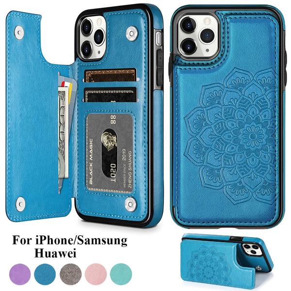 IPhone Accessories, huaweip30pro, Folio, iphone 5