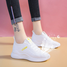 Summer, Sneakers, Casual Sneakers, Womens Shoes