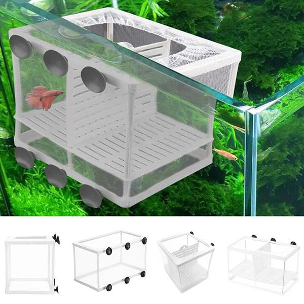 aquariumaccessorie, Box, fishaquarium, Tank