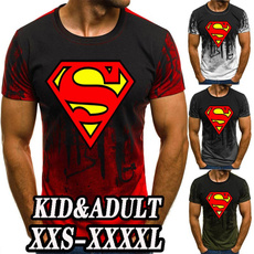 kids, Mens T Shirt, Fashion, Necks