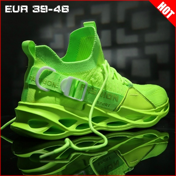 Men/'s Casual High Top Sneakers Fashion Basketball Sports Shoes Gym Tennis Sports