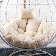 hangingchair, almofada, hammockchair, hammockcushion