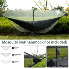 Outdoor, from, separate, bugsandmosquitoe