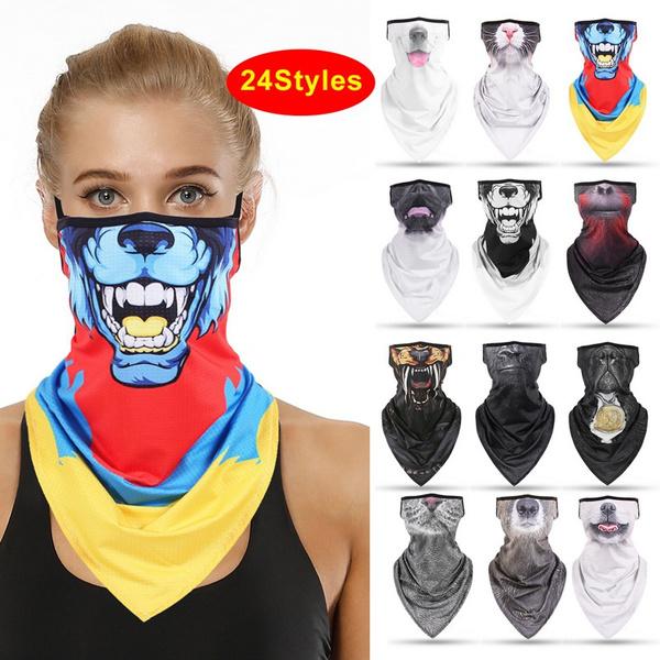 sportheadwear, scarf, cyclingfacescarf, tubescarf