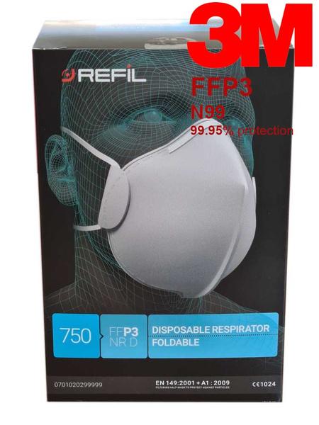 ffp3facemask, ffp3mask, Masks, ffp3masque