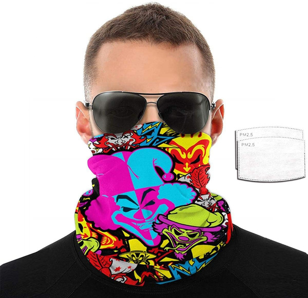 unisex, Outdoor, mouth, maskwithfilter