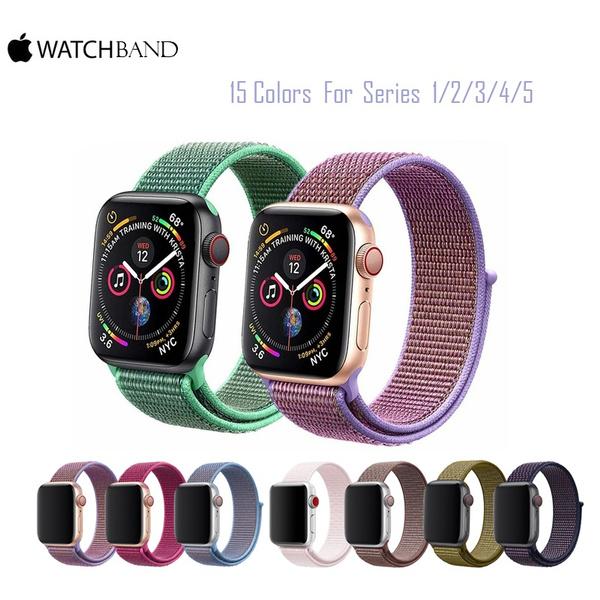 Fashion Accessory, applewatch, Apple, Classical