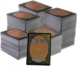magicrare, Magic, magicmythic, mtgcard
