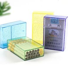 Box, case, Lipstick, Glitter