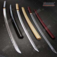 Wood, katanasword, trainingsword, handmadesword