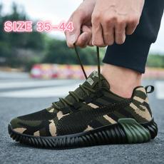Baskets, Sport, shoes for womens, sneakersformen