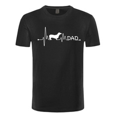 dad, Fashion, Shirt, Fitness