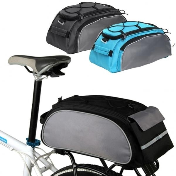 storagepouch, Cycling, Pouch, Luggage