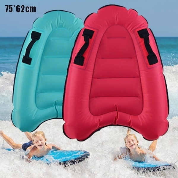 Polyester, Outdoor, surfboard, Outdoor Sports