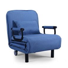 foldingbed, loungechai, foldingsofa, Sofas