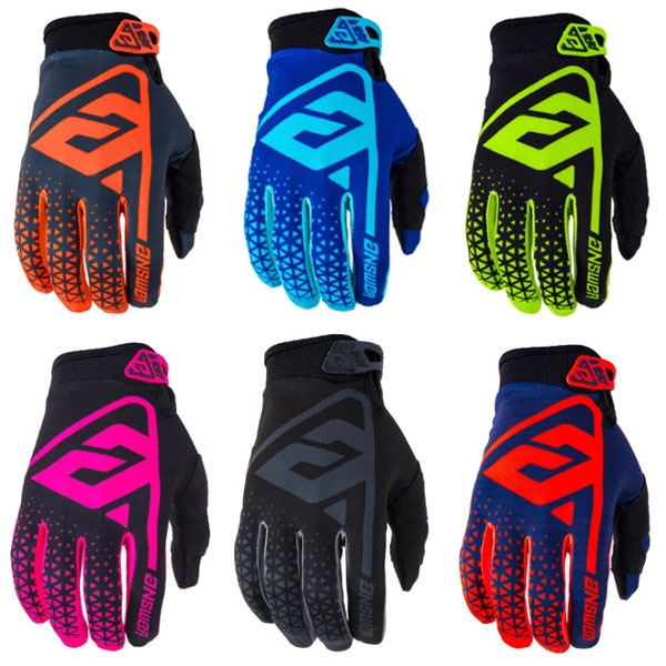 Mountain, Outdoor, Cycling, Sports & Outdoors