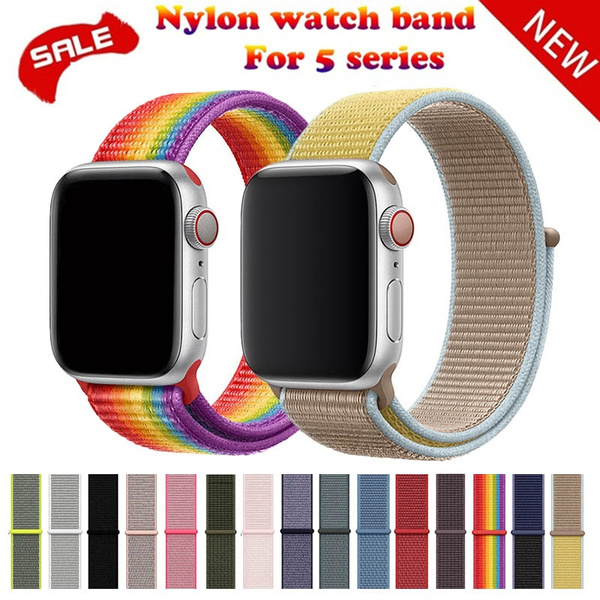 brecelet, applewatch, Apple, Sports & Outdoors