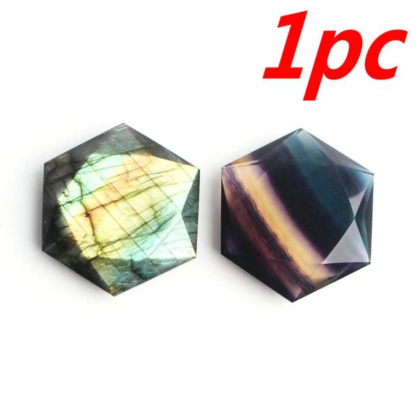 crystal pendant, Star, peacebuckle, Crystal Jewelry