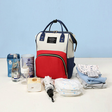Baby, Shoulder Bags, Designers, Capacity