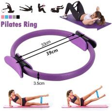 fitnesscircle, Fitness, fitnessmagiccircle, Yoga