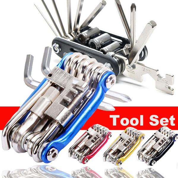 Bicycle, Chain, Sports & Outdoors, repairtool