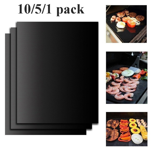 Charcoal, barbecuetool, Baking, Electric