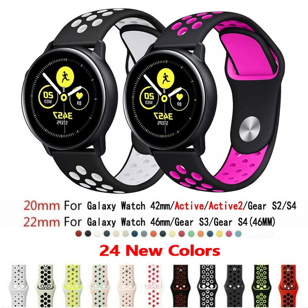 gears3classicwatchband, samsunggalaxywatch42mm, galaxywatchactive2case, Classics