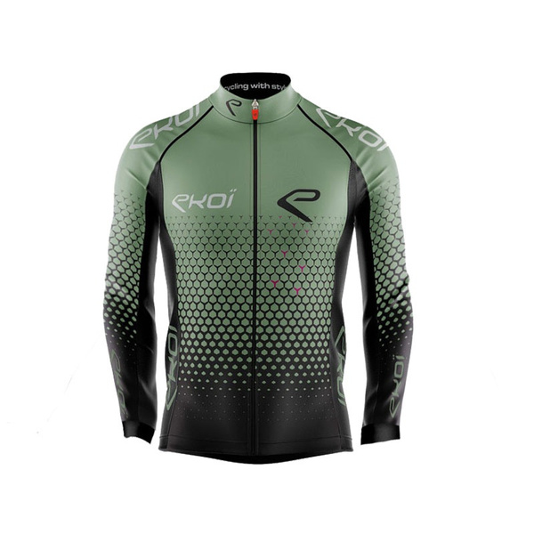 Fashion, Bicycle, Sports & Outdoors, Long Sleeve