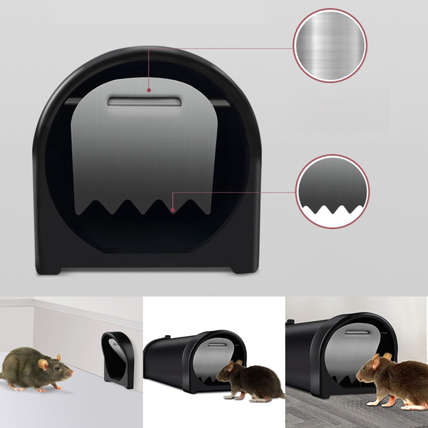 nokill, Home & Living, rat, Plastic