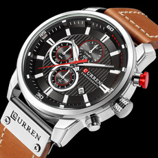 Sports Watch Men, Chronograph, currenmenwatch, chronographwatch