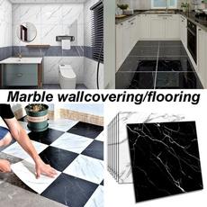 Bathroom, Home Decor, flooring, 3dwallsticker