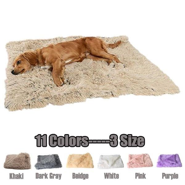 bigdog, bedblanket, Cat Bed, Pets