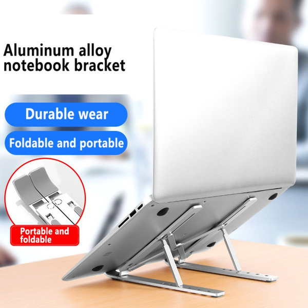 aluminumalloybracket, coolingbracket, Aluminum, notebookstand
