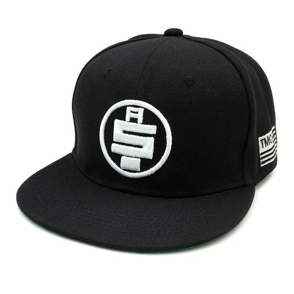 mens cap, Fashion, Hip-Hop Hat, Cap