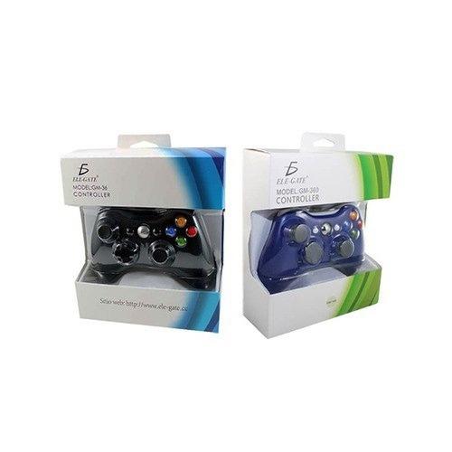 Control, Video Games, gamepad, elegate