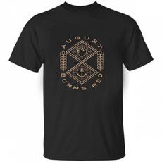 Funny T Shirt, Cotton T Shirt, unisex, summer shirt