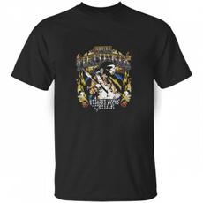 menfashionshirt, Cotton T Shirt, unisex, Plus size top