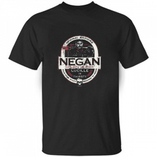 Funny T Shirt, #fashion #tshirt, unisex, Plus size top