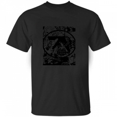 Fashion, Cotton Shirt, Cotton T Shirt, unisex