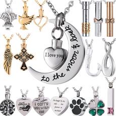 Steel, Stainless Steel, keepsakejewelry, Jewelry