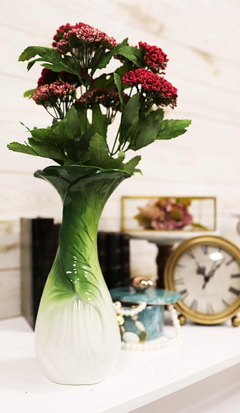 Home Decor, Flowers, Chinese, Gifts